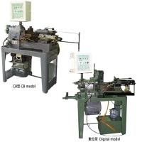 Multipurpose Bench Lathe w/o Pedal