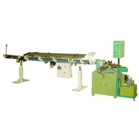 Cens.com Auto-bar-feed Bench Lathe YEE JEE TECHNOLOGY CO., LTD.