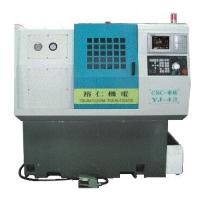 CNC Processing Machine -- CNC Lathe
