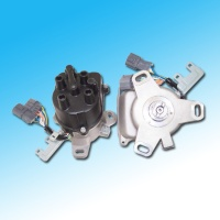 Cens.com Electronic Distributors TAIHON AUTO PARTS LTD.