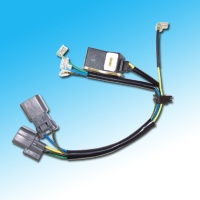 Cens.com Electronic Distributors Pick-up coil assembly Replacement part TAIHON AUTO PARTS LTD.