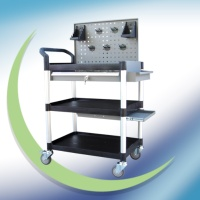 Cens.com Auto-Tools & Hardware Service Cart HUA SHUO PLASTIC CO., LTD.