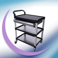 Auto-Tools & Hardware Service Cart