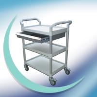 Auto-Tools & Hardware Service Cart