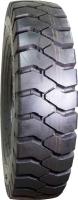 Cens.com 堆高机胎 特耐橡胶工业有限公司