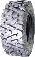 Cens.com 沙滩车胎 特耐橡胶工业有限公司