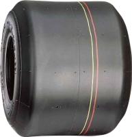Cens.com 卡丁車胎 特耐橡膠工業有限公司