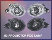 Fog Lamps