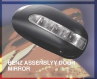 Cens.com Car Mirrors O. T. S CO., LTD.