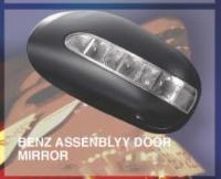Cens.com Car Mirrors O. T. S CO., LTD.