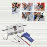 Cens.com Band Saw Blade Joint Kit SMARTTOOLS CO., LTD.