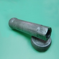 Cens.com Auto Components & Parts 01 GRAND FORGING INDUSTRIES CO., LTD.