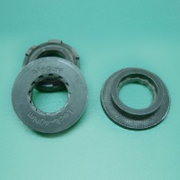 Cens.com Auto Components & Parts 03 GRAND FORGING INDUSTRIES CO., LTD.