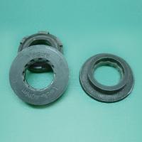 Auto Components & Parts 03