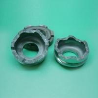 Auto Components & Parts 04