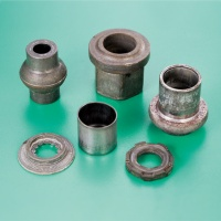 Auto Components & Parts 05