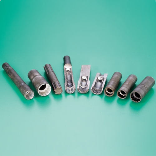 Hand Tool Components & Parts