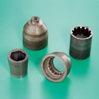 Other Hardware Parts 02