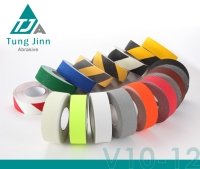 Anti-Slip Tape