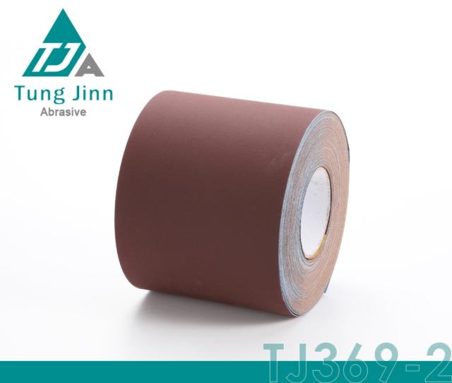 Abrasive Cloth