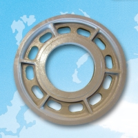 Cens.com Rotor YING CHIEN FOUNDRY INDUSTRY CO., LTD.