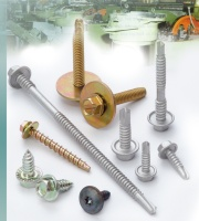 Specializing in Designing and Making  Assorted Parts to Meet All Applications