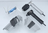 Cens.com Hex-Key Wrenches STAHLBERG ENTERPRISE LTD.