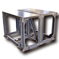 Sheet Metal Working Machines