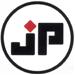 JIUH PENG ENTERPRISE CO., LTD.
