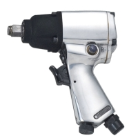 气动板手 / 汽车维修工具