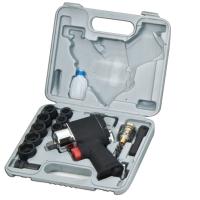 Air Impact Wrench Set / Auto Repair Tools / Tool Set