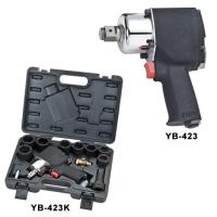 Air Impact Wrench / Air Impact Wrenchtool Set / Auto Repair Tools / Tool Set