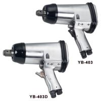 Air Impact Wrench Set / Auto Repair Tools