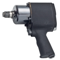 Air Impact Wrench / Auto Repair Tools