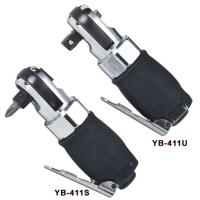氣動棘輪板手 / 汽車維修工具