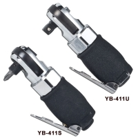 Air Ratchet Wrench / Auto Repair Tools