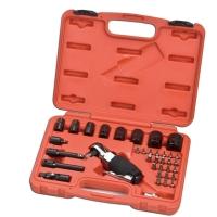气动棘轮板手工具组 / 汽车维修工具
