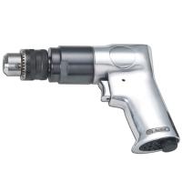 气钻 / 汽车维修工具