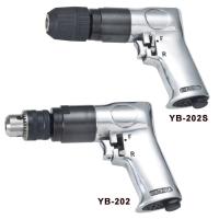 氣鑽 / 汽車維修工具