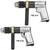 Air Drill / Auto Repair Tools