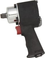 Mini Impact Wrench / Auto Repair Tools