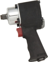 Mini Impact Wrench / Auto Repair Tools