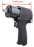 Cens.com Air Impact Wrench / Auto Repair Tools JIUH PENG ENTERPRISE CO., LTD.
