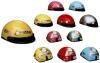 Children's Cool Helmet Series