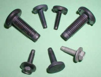 Cens.com MATpoint Products WAYWORLD ENGINEERING FASTENERS CORPORATION