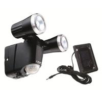 Cens.com LED Solar Sensor Light MAX STAR ELECTRIC CO., LTD.