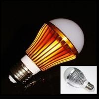 LED調光型燈泡