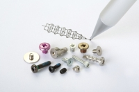 Cens.com Micro screws CHU WU INDUSTRIAL CO., LTD.
