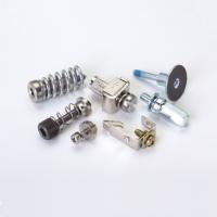 Custom-made fasteners