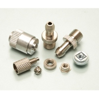 Cens.com Machined Part CHU WU INDUSTRIAL CO., LTD.
